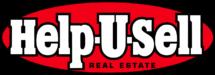 Help-U-Sell Puget Sound