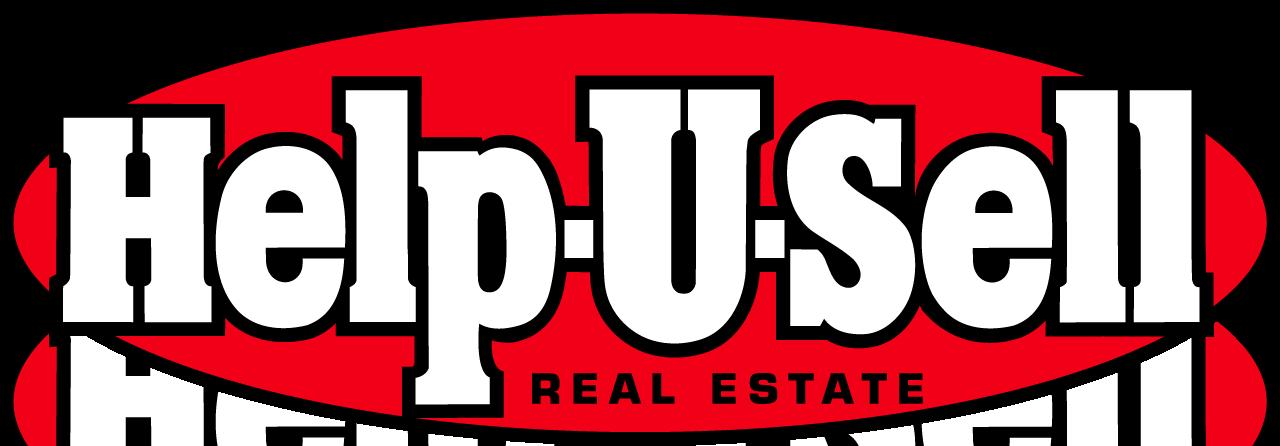 Help-U-Sell Puget Sound Logo